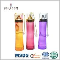 Lonkoom Beauty rose women perfume on sale 100ml