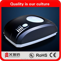Electronically controlled garage door receiver made in china
