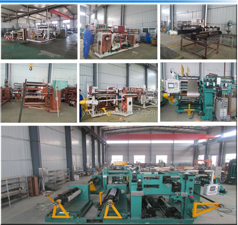 a company purchases shipments of machine components