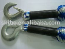,protect your safety. provide specialed in towing belt ,good quality