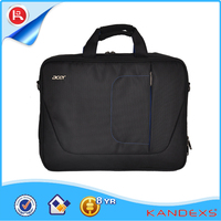 Multi-Function And Stylish Design Waterproof patent leather laptop bag women laptop bag