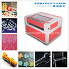 2015 hot selling high speed Laser Engraving System PEDK-12090P(II) for wood arcylic leather