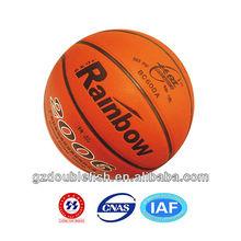 outdoor training basketball 600A