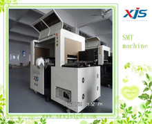 LED making pick and place machine for 1200mm LED lighting