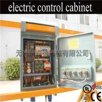 3 phase customized electric automatic control system/electric control box