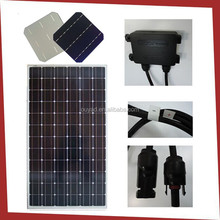 photovoltaic solar panel,250 watt solar panel,solar panel system