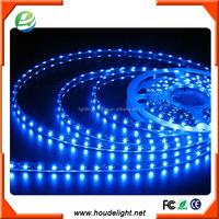 high power side lighting LED Strips/Rope Lights Item Type and IP65 IP magic digital dream color rgb led strip