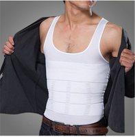 Мужская корректирующая одежда New  CM14001*1/ino