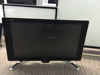 LCD TV 17 19 22 inch glass Guangzhou factory SKD KIT TV PARTS cheap price