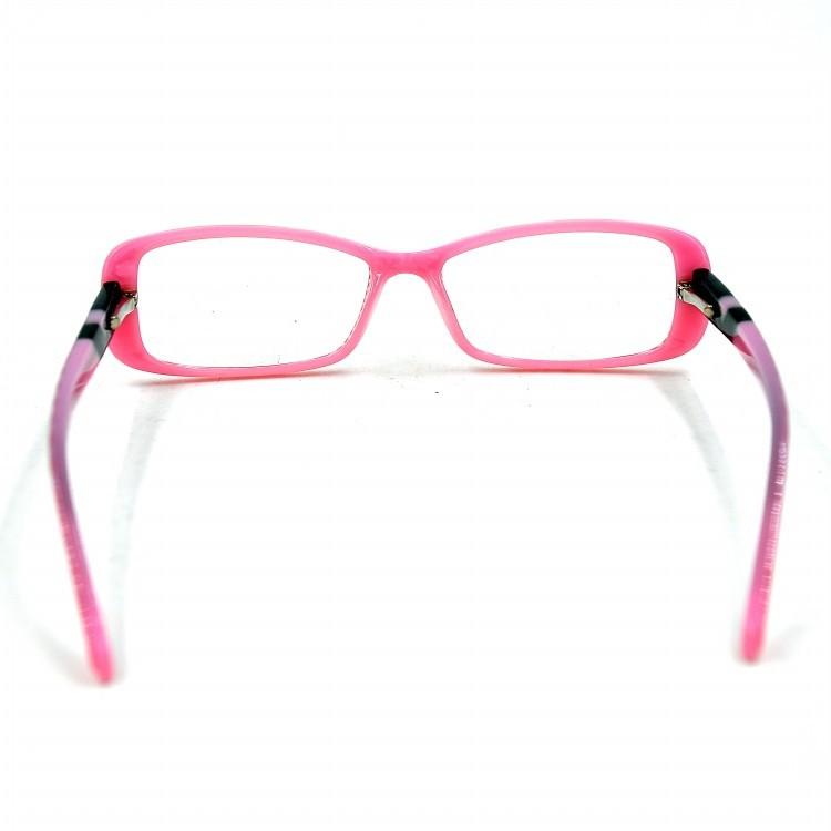 Best Quality Eyeglass Frame : Best Selling High Quality Eyeglass Frames Eyewear Branded ...