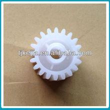 Printer Part Fuser Idler Gear RU7-0030-000 plastic gear for HP P3015