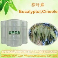 Natural eucalyptol /1 8-cineole