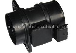 Auto Mass Air Flow Sensor FOR OPEL RENAULT OEM H7700104426