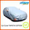 new design high quality low price protection car cover