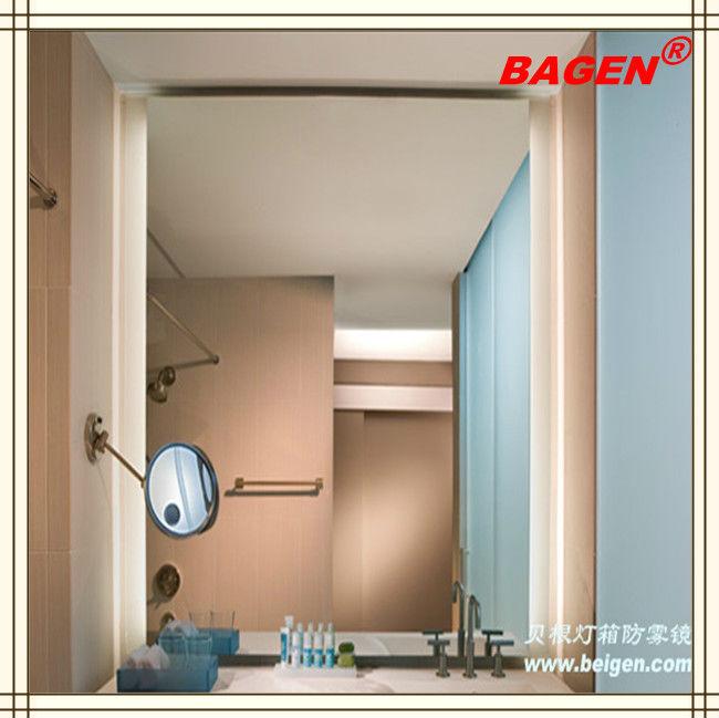26 Popular Hotel Bathroom Mirrors Eyagci Com