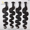 Best Selling In Europe Unprocessed Cuticles Remy Wet And Wavy Bulk Hair