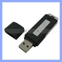 Voice Recorder USB Flash Driver 8G