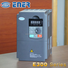 ENER 0.75KW Variable Frequency Inverter for sales