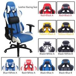 China popular modern gaming chair racing