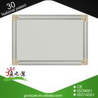 Brand New Unique Simple Design Fancy Bulletin Boards