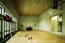 Sports flooring court plastic/pp/vinyl basketball games court