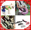 dog products 2012