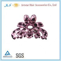 ARTSTAR fashion accessories in guangzhou