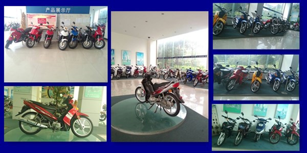 Chongqing wholesale forza motorcycle on sale