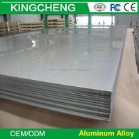 2024 3003 5052 6061 7075 7021 6082 t6 aluminium sheet
