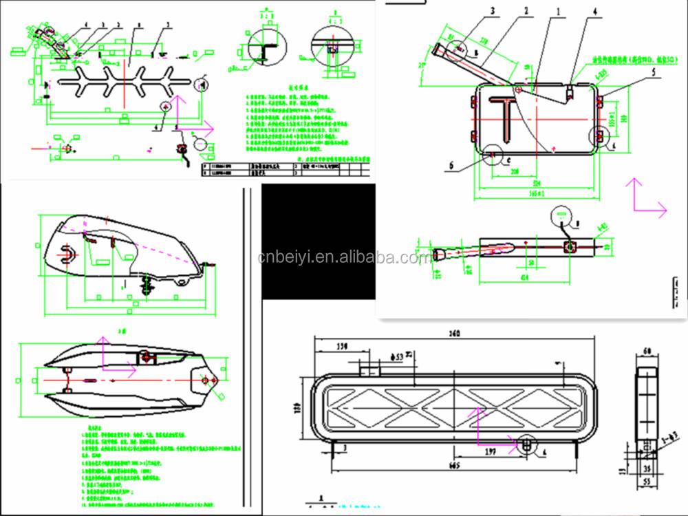 fuel tank_design picture.jpg