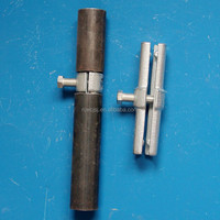 British Type Forged Scaffolding Internal Joint Pin