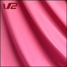 93% Polyester 7% Spandex Knitted Fabrics Single Jersey (V2K-15011)