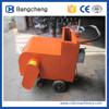 CONMEC Road Cutting Machine with Gasoline Honda Engine(CE)