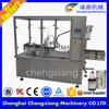 Hot sale auto bottle filling machine,water filling machine