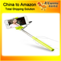 mobile phone screen magnifier shipping china to fba