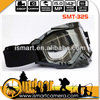 Mini Security Moto goggles Camera SMT-325