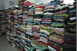used clothing to Africa in cheap price