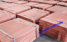 import opportunities for buyers of copper cathode 99.99 at best copper cathode price 1