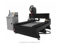 granite/stone cnc engraving machine/ultrasonic cnc stone engraving machine