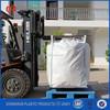 PP jumbo bags scrap BULK GRADE A, B baled BIG BAGS USED washed plastic scraps polypropylene jumbo bag PP supplier ZR02
