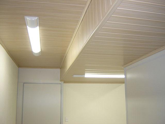 lustre salle de bain images » galerie d'inspiration pour la ... - Pvc Plafond Salle De Bain