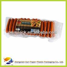High quality Stretch LDPE plastic wrap film