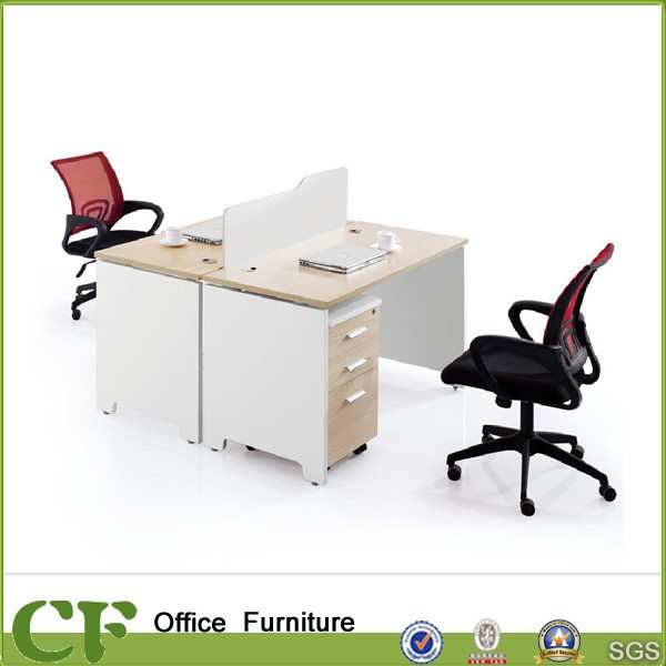 Desk furthermore Art Deco Furniture. on 2 person desk home office