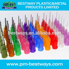 top quality plastic customised pens and ball pen tip