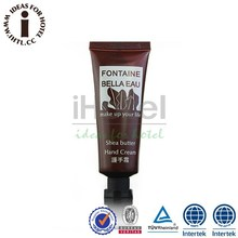30ml Pearl Whitening Cream