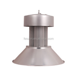 IP65 outdoor led canopy light 150W led high bay light