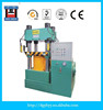 /product-gs/high-performance-new-design-four-column-hydraulic-automatic-stamping-machine-for-metals-60298516081.html