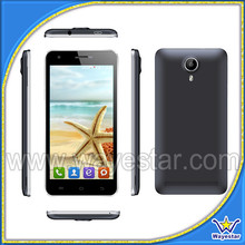 OEM Cheap Price Big Sound 5inch Big Touch Screen Android 3G Mobile Phone