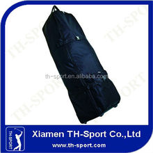 best selling golf club travel bag