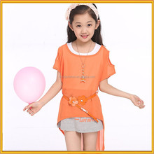 children boutique clothing,cute girl new dress for princess,children frocks designs party